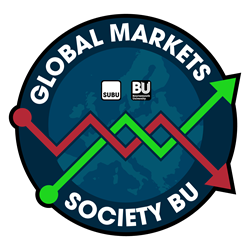 The Global Markets Society
