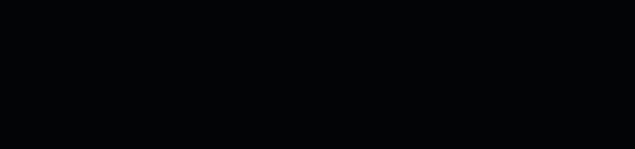 Humain Logo