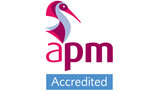 Association of Project Management