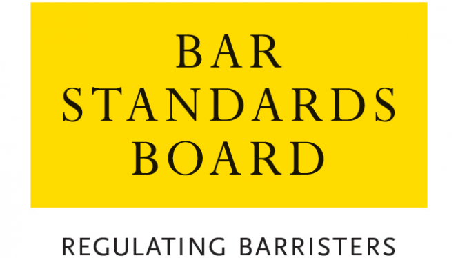 Bar Standards Board