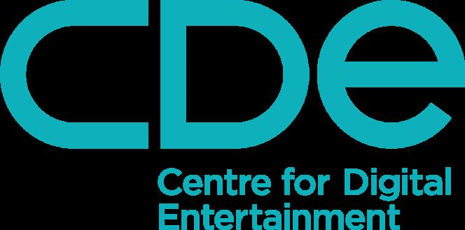 The Centre for Digital Entertainment