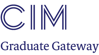 CIM Graduate Gateway