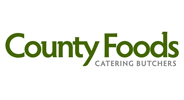 Country foods employer logo