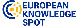 European Knowledge Spot logo