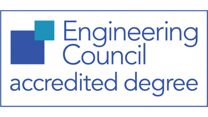 Engineering Council