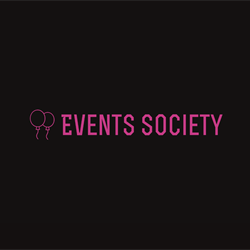 The Events Society logo