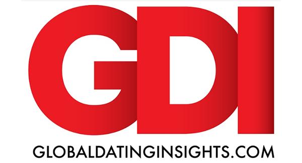 Global data insights logo