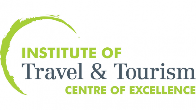 Institute of Travel & Tourism