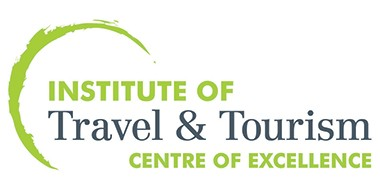 Institute of Travel &  Tourism (ITT) Centre of Excellence