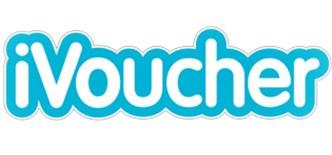 ivoucher logo