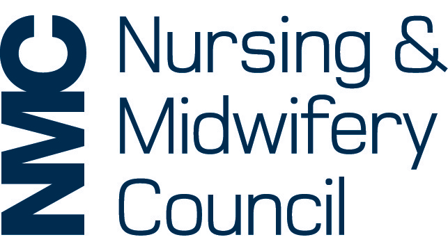 BSc (Hons) Children's and Young People's Nursing | Bournemouth