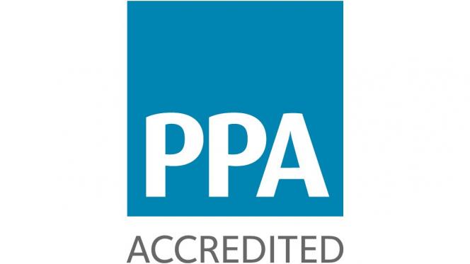 Professional Publishers Association