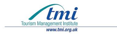 Tourism Management Institute (TMI)