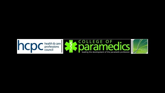 Does a FdSc in Paramedic Science count as pre-med?