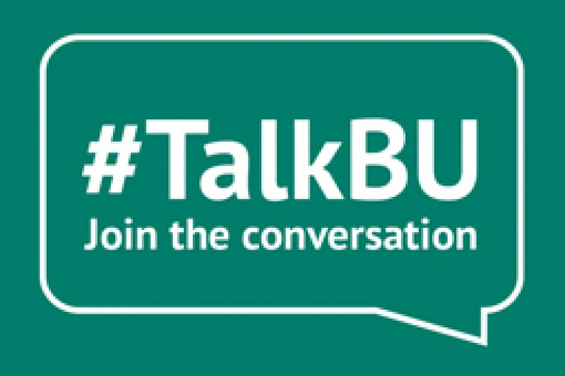 TalkBU: Misinformation, disinformation and propoganda