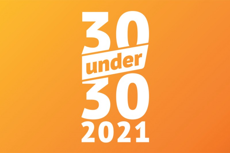 Hunt is on for our second 30 under 30 line-up