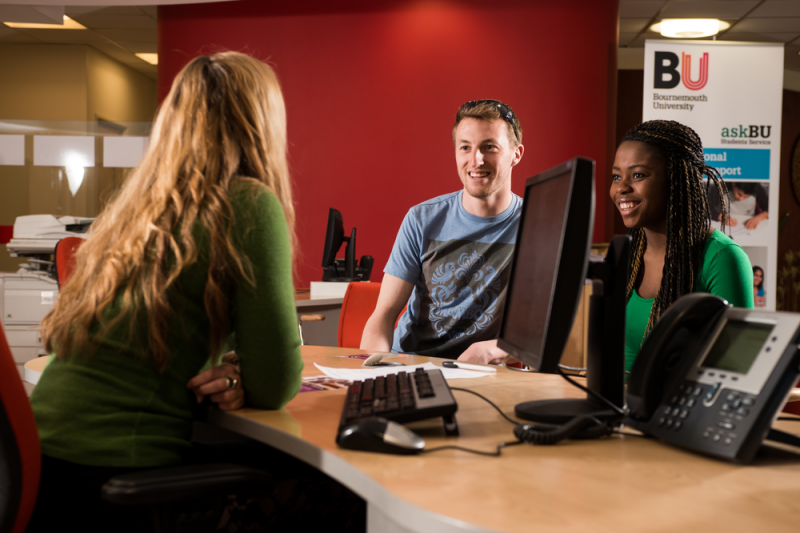 Additional support for postgraduate students
