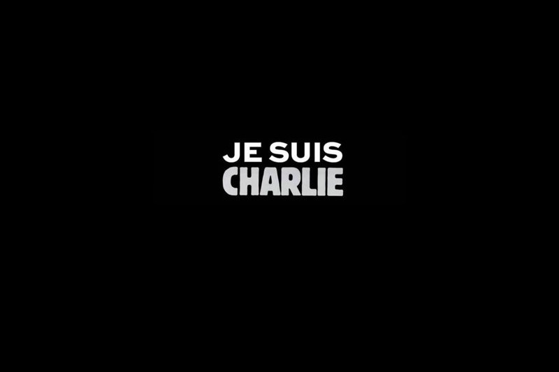 Je Suis Charlie Debate: the future of free speech in Europe