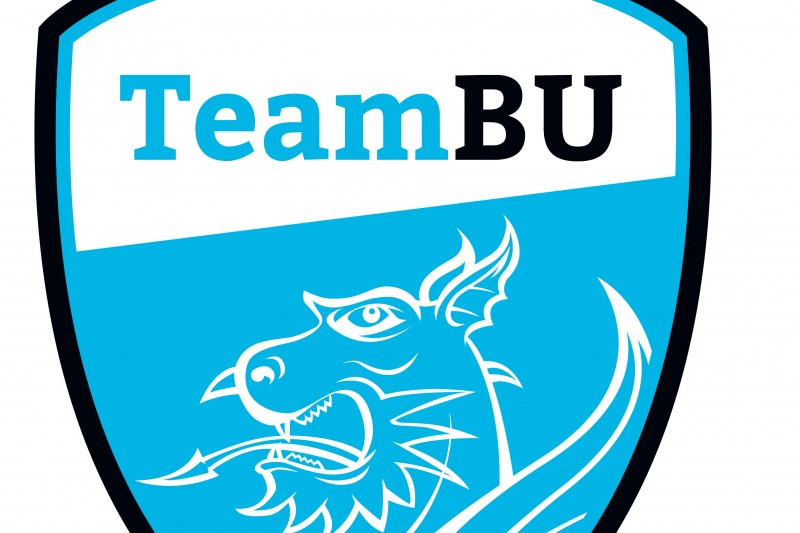 BU finishes in top 25 of the British Universities and Colleges sport league