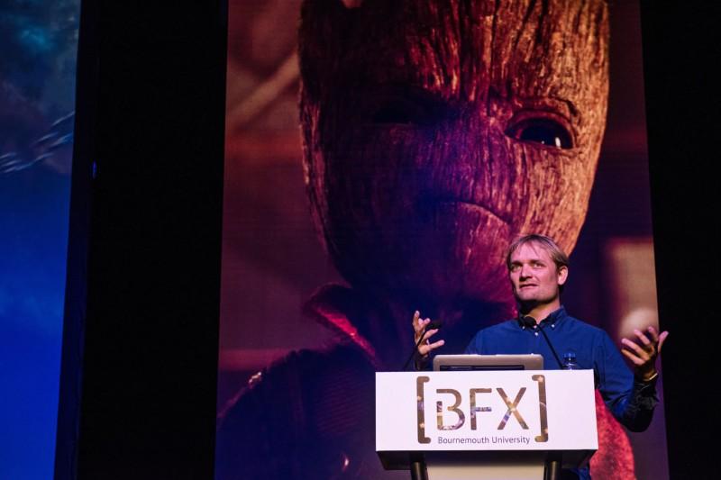 BFX2018