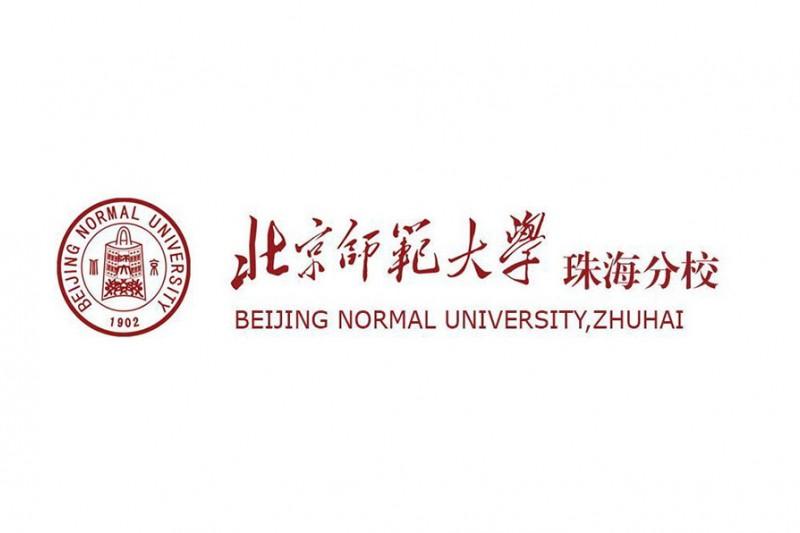 BNUZ logo