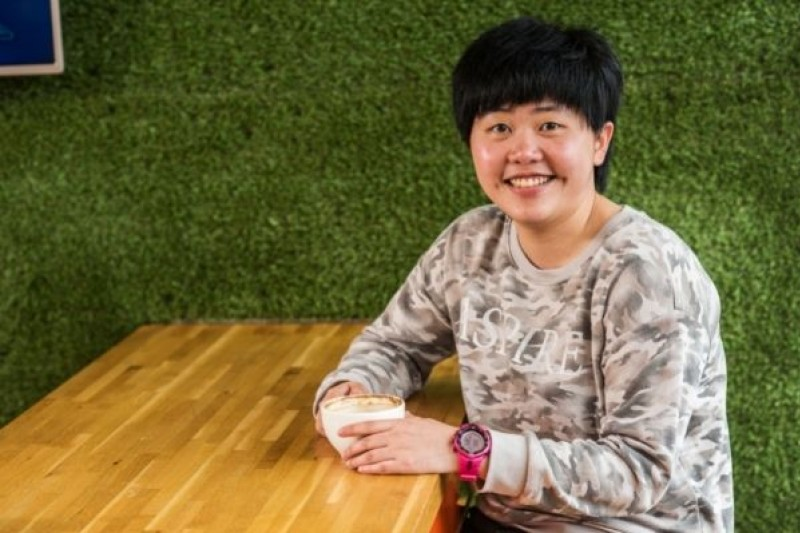 Yisi Lu