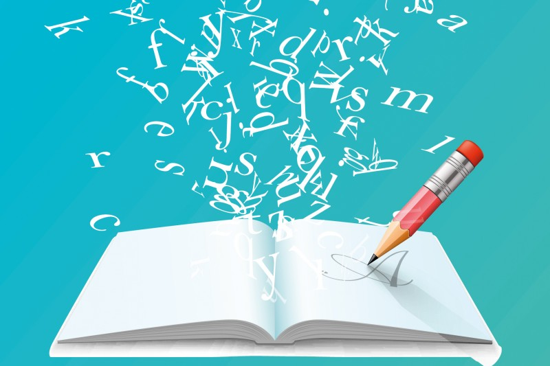 The Fresher Writing Prize 2020