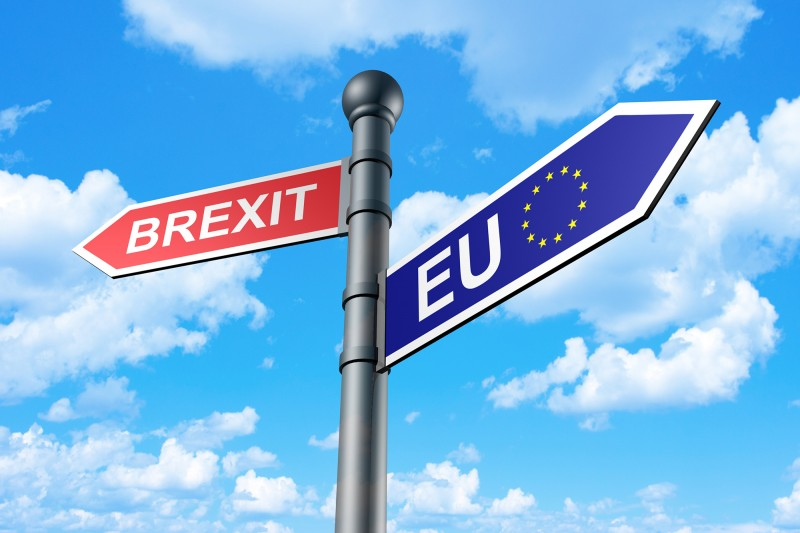 Post-EU Referendum - What's next for Higher Education?