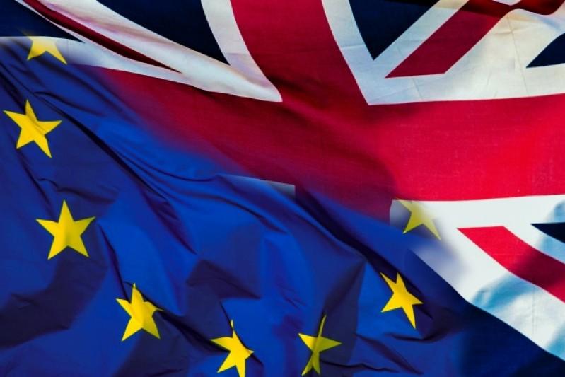 Listen to BU's Dr Darren Lilleker discuss Brexit