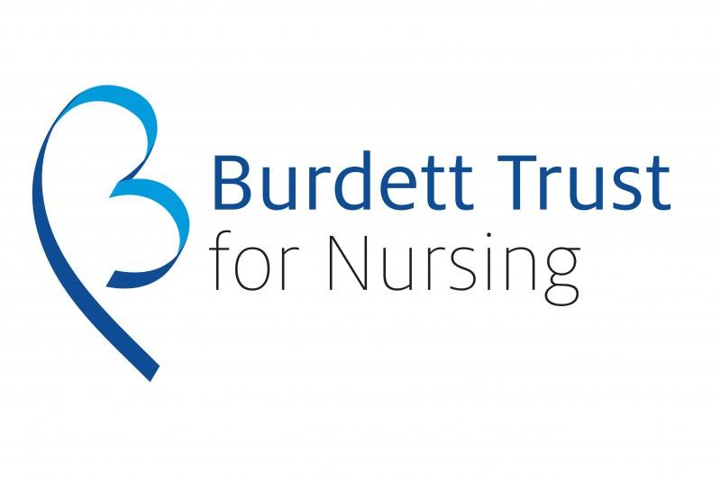Burdett Trust