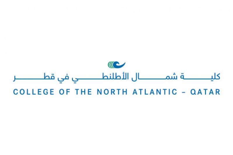 CNAQ logo
