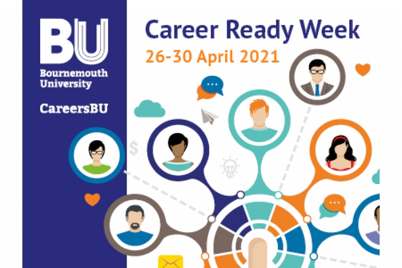 Career Ready Week 2021