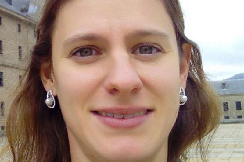 Caterina Antognazza promo