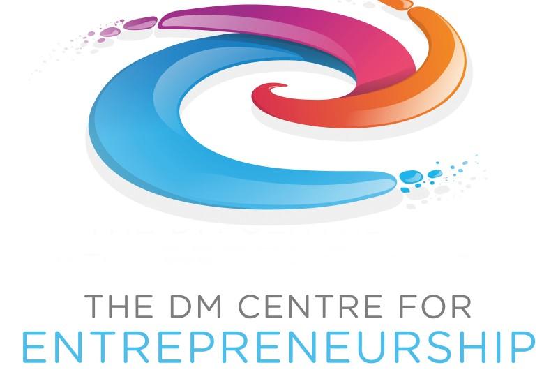 Serv - Centre for Entrepreneurship