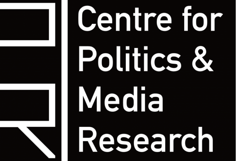 Call for Chapters: 'Public Diplomacy during Times of Uncertainty'
