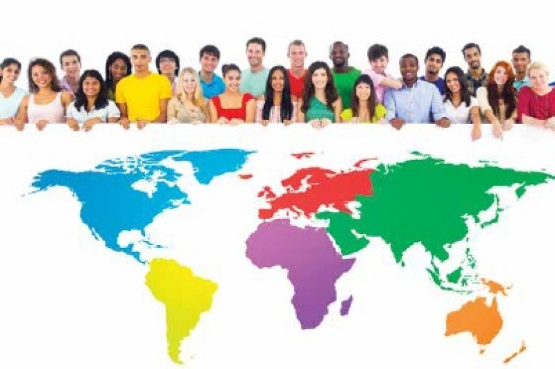 Global Talent Programme: sign up today