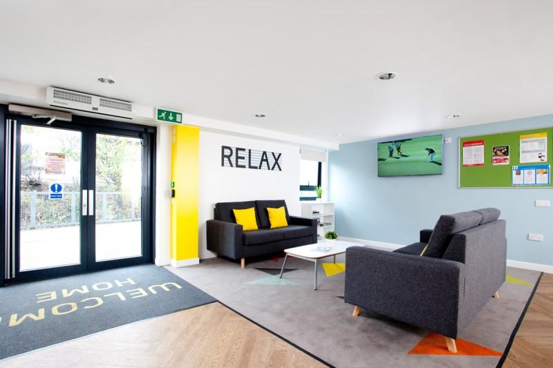 Accommodation options FAQs