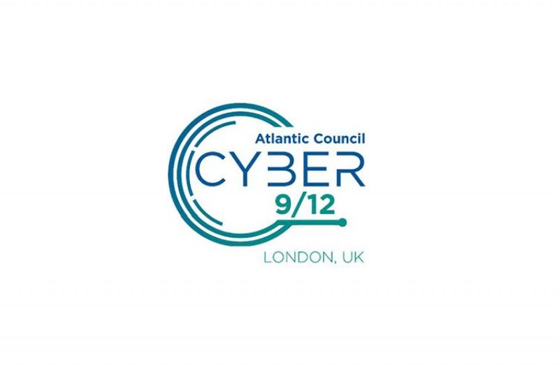 BU team win Best Teamwork prize at Cyber 9/12 Challenge