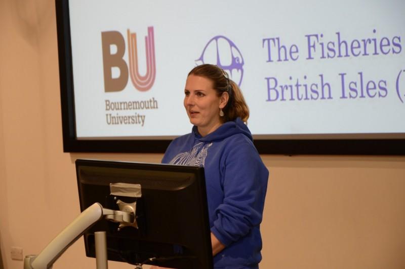 BU Annual Postgraduate Conference