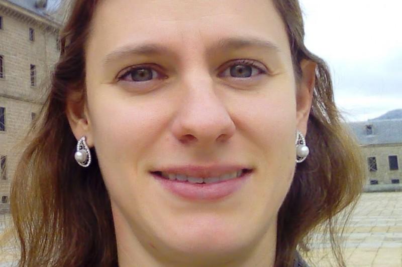 Caterina Antognazza