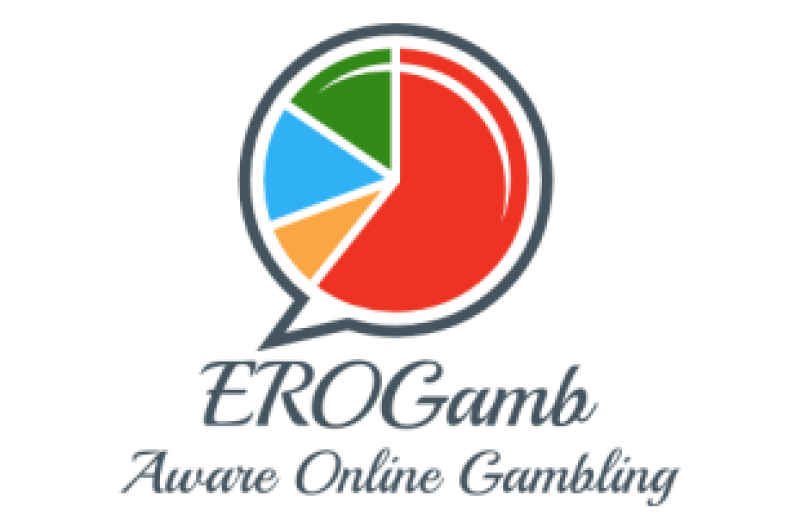 EROGamb Workshop: A Charter for Sharing Data and Supporting Responsible Gambling
