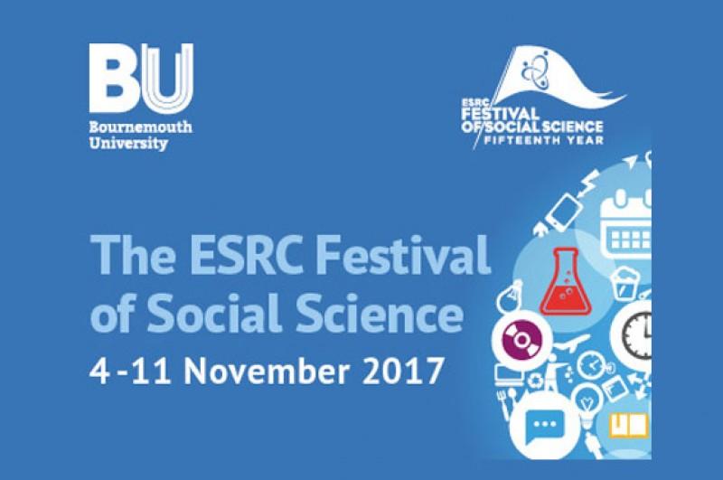 ESRC Festival logo 2017