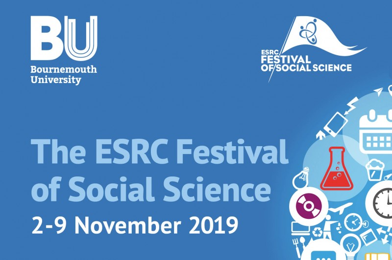 ESRC 2019 news summary
