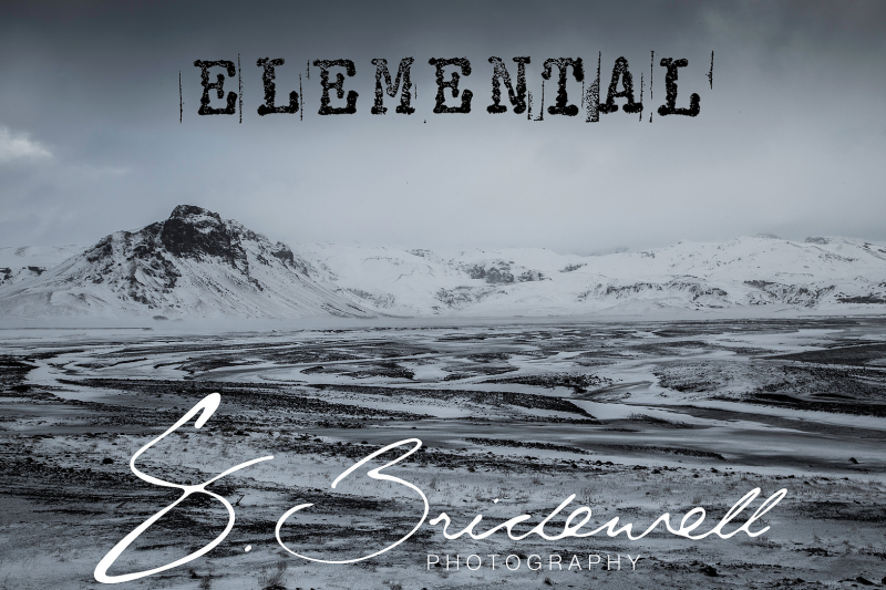 Elemental photo project
