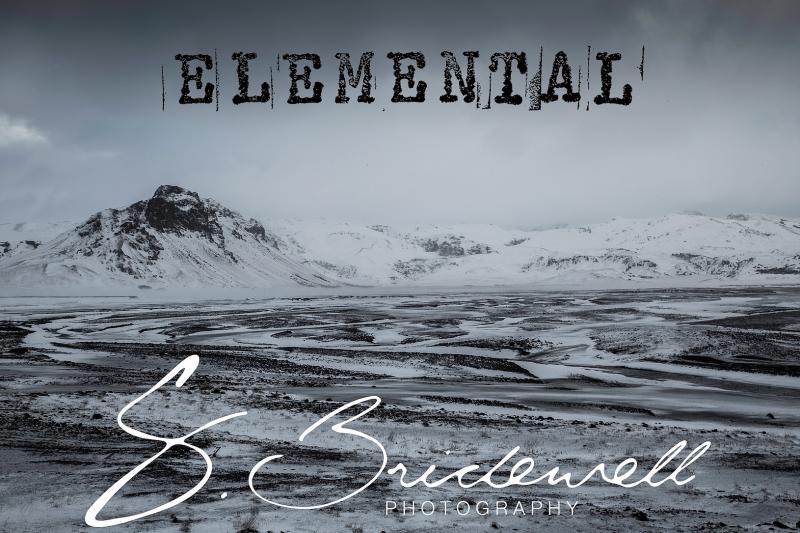 Elemental photo project