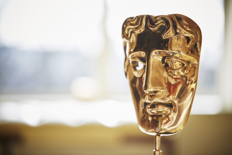 BU graduates attend star-studded BAFTA Awards 2018