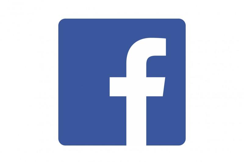 PIER social media - facebook
