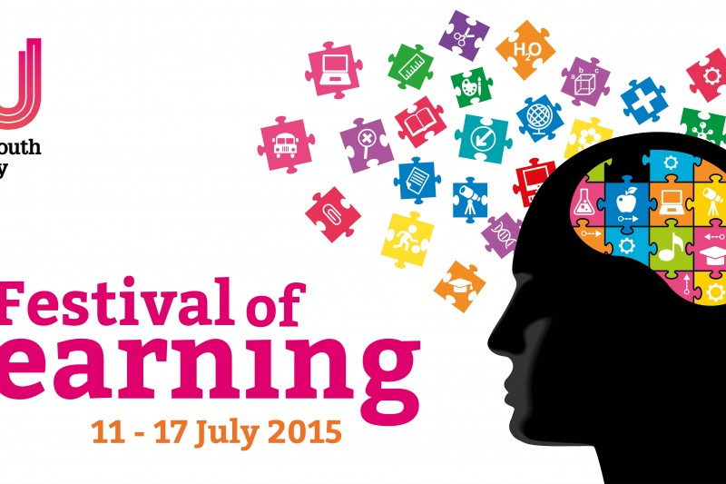 Festival of Learning 2015