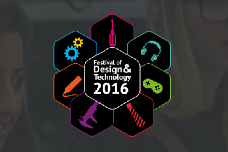 Festival of Design and Innovation 2016