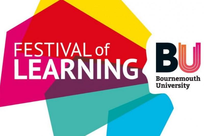 Global Festival of Learning 2019